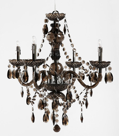 Duchess Chandelier