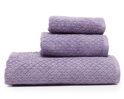 Brights Natalie Bath Towels