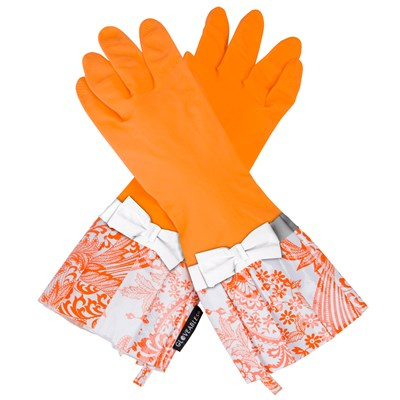 Gloveables Fashion Kitchen Gloves