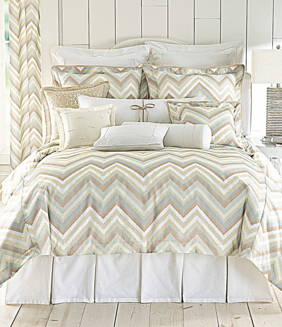 Halstead Bedding Collection