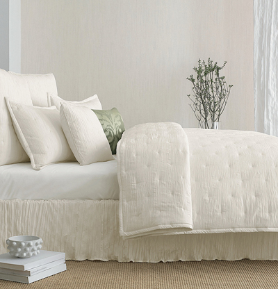 In the Groove Bedding Collection