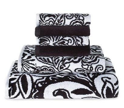 Utopia Towels Kitchen Towels (12 Pack, 15 x 25 Inch) % Premium Cotton - Machine Washable - Extra Soft Set of 12 Black and White Dobby Weave Dish Towels, Tea Towels, Bar Towels by Utopia Towels $ $ 18 99 Prime.