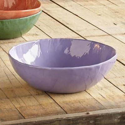 Mix It Up Everything Bowl