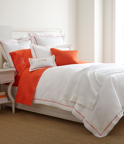 Ralph Lauren Palmer Bedding
