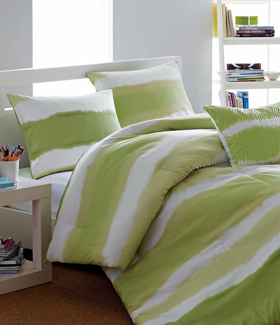 Steve Madden Skylar Bedding Collection