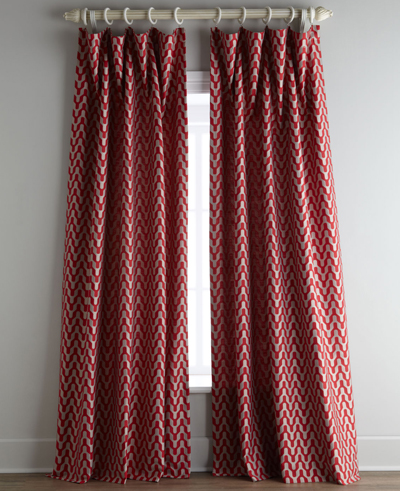 Vonn Curtains