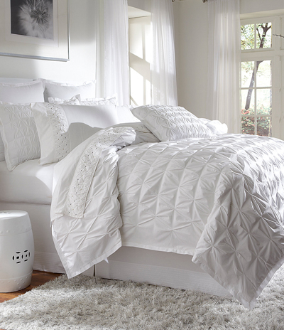Rhapsody Bed Rhapsody Bedding Collection