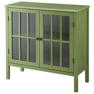 Windham Accent Cabinet