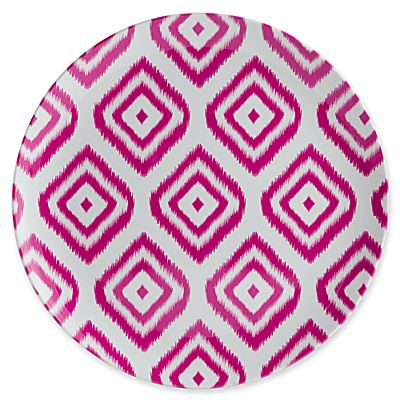 Happy Chic by Jonathan Adler Salad Plate