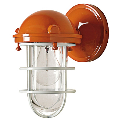 Beacon Sconce