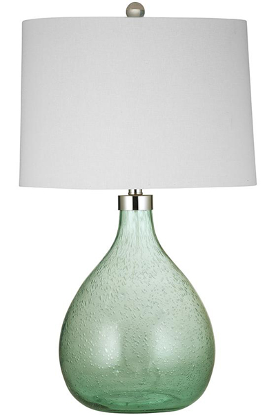 Pierson Table Lamp