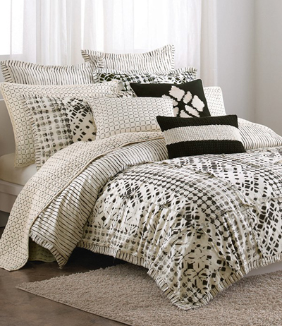 DKNY 'Pure' Duvet Cover