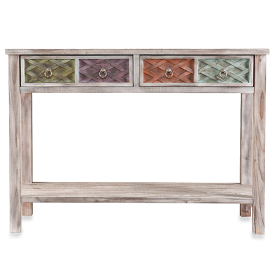 Finchley Console Table