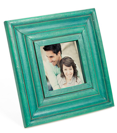 Taaza Picture Frame