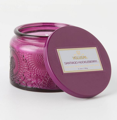 Voluspa Japonica Mini Candle