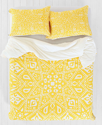 quilt duvet and pear bedding set case pillow yellow cover with s is gray loading image style itm