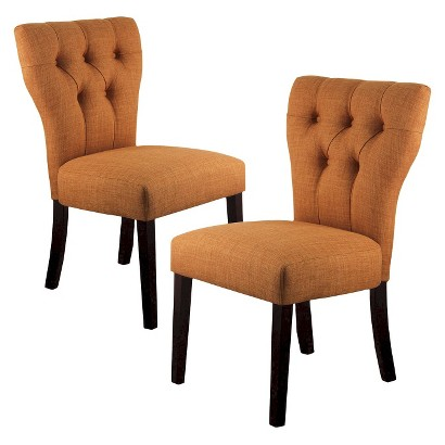 Marlowe Dining Chair