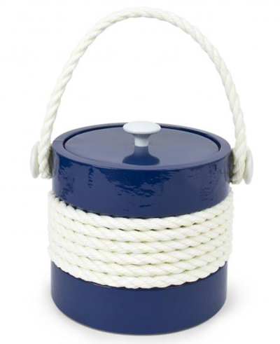 Rope Ice Bucket