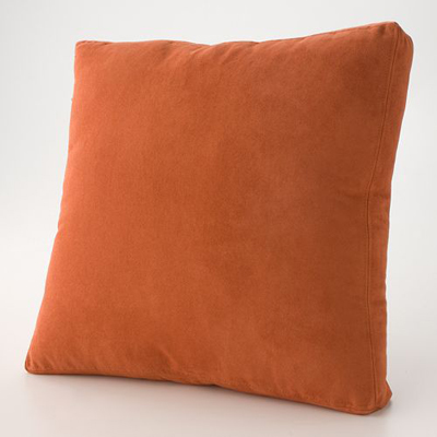 Orange Home Accessories Decor By Color Page 2