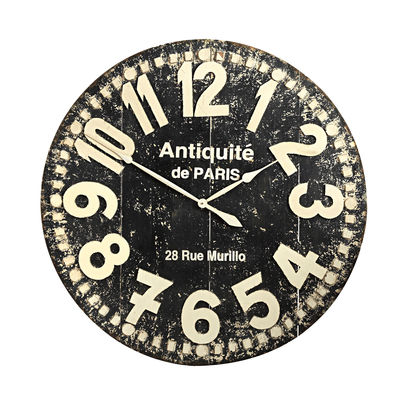 Grandiose Wall Clock