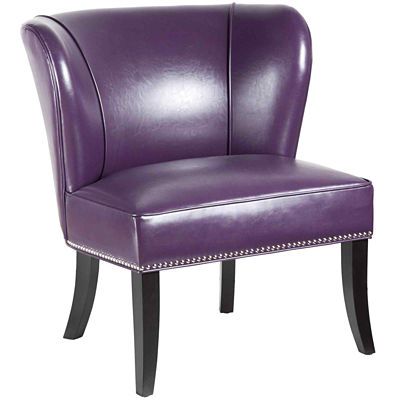 Sabrina Accent Chair