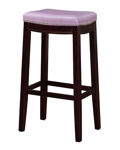 Allure Bar Stool