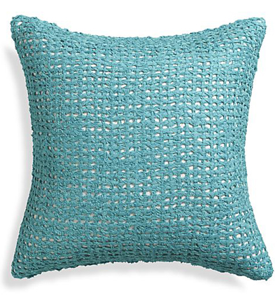 Lanzo Aqua Pillow