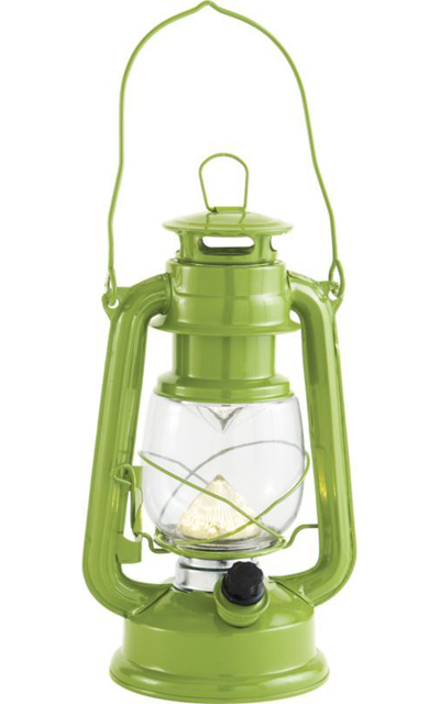 Beacon Sour Apple Lantern