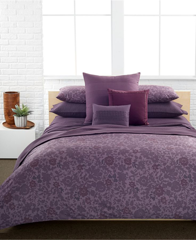 Calvin Klein Somerset Bedding