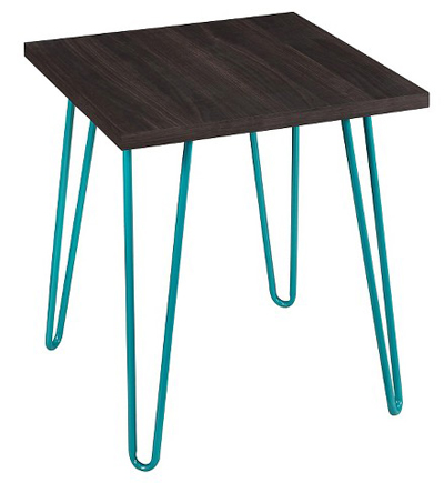 Owen End Table