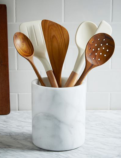 Basic Kitchen Tool Set