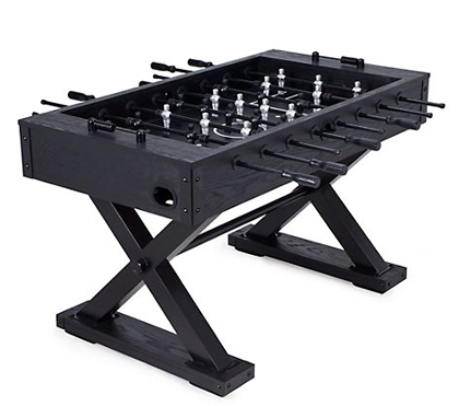 Jaxxon Foosball Table