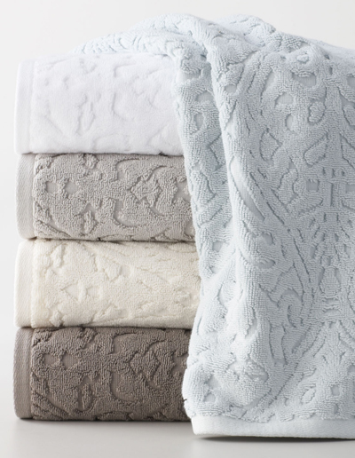 Kassatex Firenze Towels