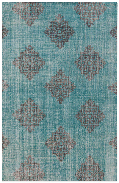 Style Statements Calenberg Accent Rug