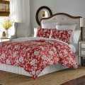Stone Cottage Ceylon 3-pc. Reversible Duvet Cover Set
