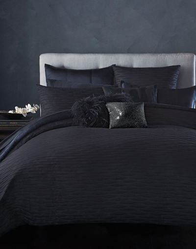 Donna Karan Home Impression Collection