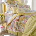 Sunbeam Bedding