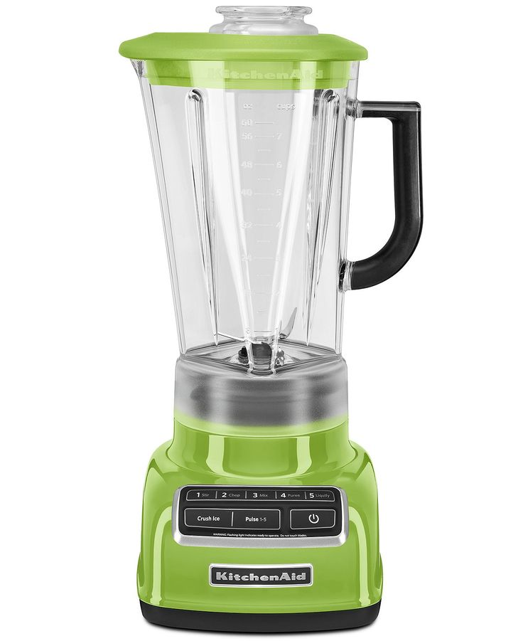 KitchenAid Diamond 5 Speed Blender